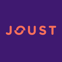 More than half of Joust loans 'won' by brokers