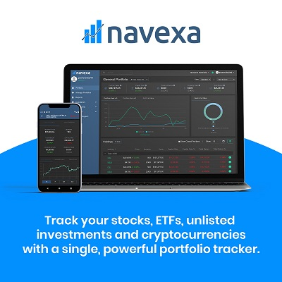 Navexa announces file importing for CommSec and other key Australian brokers
