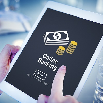 Over half of Australians more willing to use online banking services as a result of the pandemic