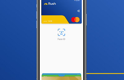 Fintech Rush Gold and EML start a gold rush with mobile wallet innovation