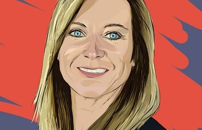 Cape hires former Pepper Money & Westpac exec Tanya Ward as its first finance chief