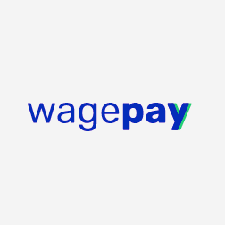 Wagepay