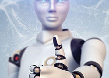 COVID-19 spurs robo-advice demand