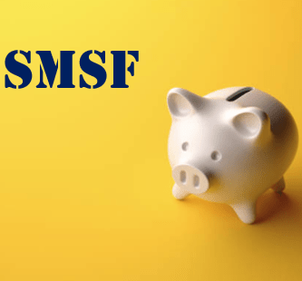 SMSFs looking to ride the cryptocurrency wave