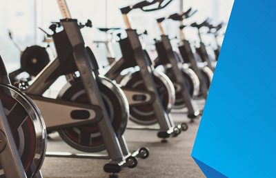 How Bizcap helped to fund fitness