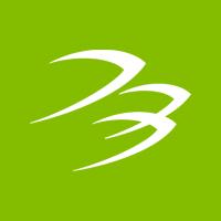 Komo announce integration partnership with Blackhawk Network