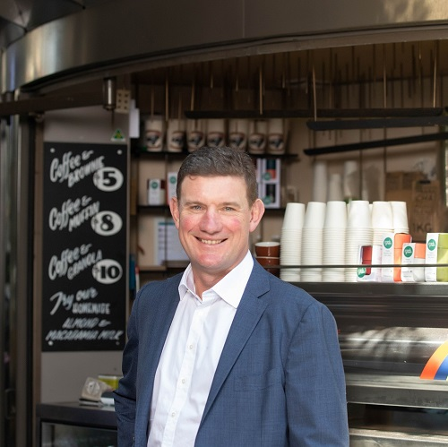 OnDeck's credit scoring innovation 'KOALA' gives SMEs more access to credit