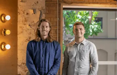 Australia's first virtual card technology of its kind secures a further $1.7 million in Series A funding