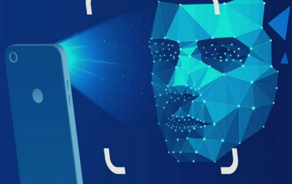 Software-based facial recognition in payments industry to dominate by 2025