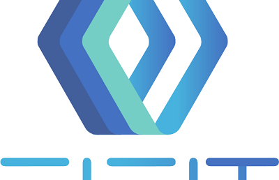 Australian FinTech company profile #121 – FiFit