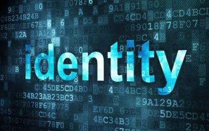 FinTechs want AEC data for digital ID checks