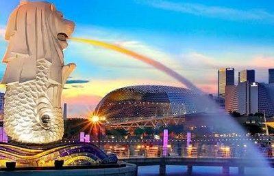 BGL announces launch of CAS 360 in Singapore
