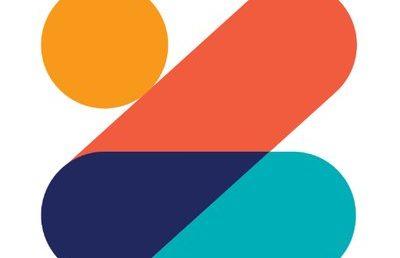 Zip Co raises $400 million for international expansion