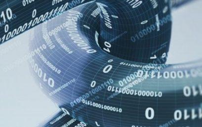 Tech firm unveils Australian first initiative to help charities access blockchain funding
