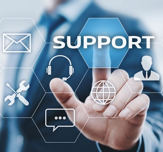 BGL achieves industry leading results for Customer Support