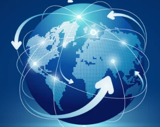 Leading global investment bank completes implementation of GBST platform across 21 markets