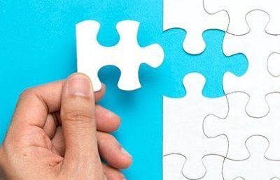 NextGen.Net integration expertise gives Finsure strategic advantage