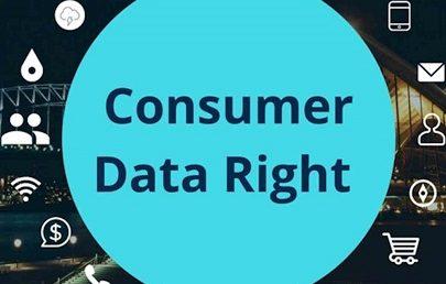 Treasury to open up Consumer Data Right