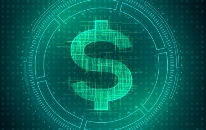 US Federal Reserve considers introducing own cryptocurrency