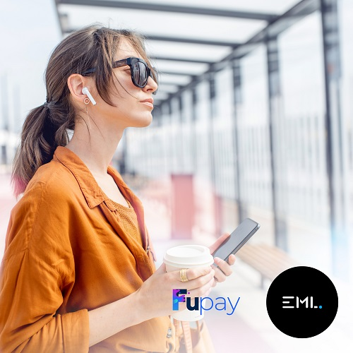 EML & Fupay join forces to launch BNPL-as-a-Service in Europe