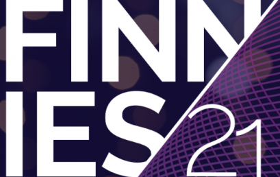 Here are the finalists for the 2021 Finnies