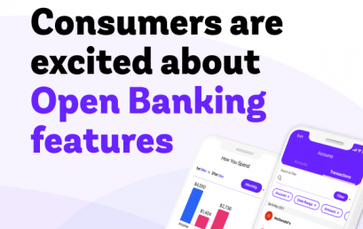 1 in 3 consumers would consider switching banks to get Open Banking features: Frollo research