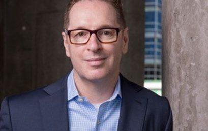 Blackhawk welcomes new Managing Director of Commerce, Australia