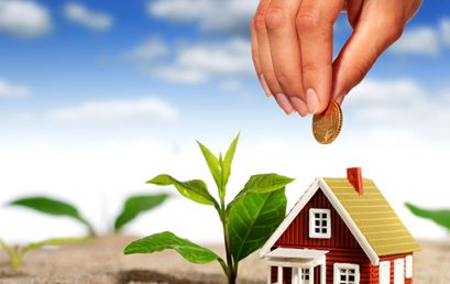 Athena Home Loans closes another funding round