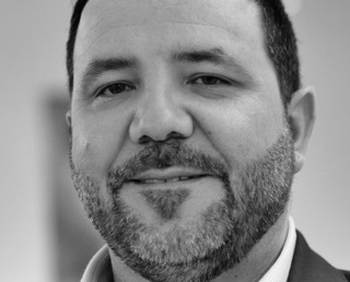 Identitii appoints former Investec Head of Payments, Joe Higginson