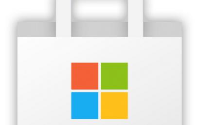 Microsoft Store announces Zip as first BNPL partner