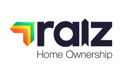 Raiz Home Ownership to help more Aussies purchase their own property