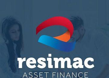 Resimac Asset Finance to launch on Nodifi