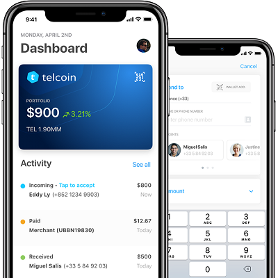 Telcoin set to start remittance operations in Australia