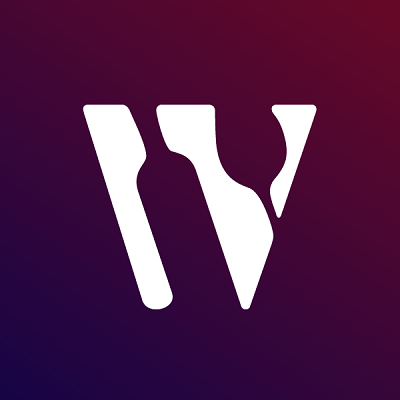 Digital Wine Ventures partners with Earlypay