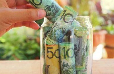 Payments fintech mx51 raises $25 million in less than 12 months since launching