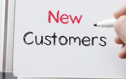 Raiz continues to add new customers