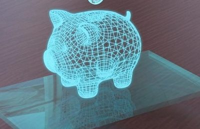 Digital advice key to super fund future
