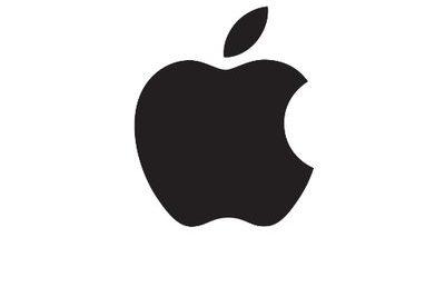 Apple wants Australia to keep payments regulatory regime as is