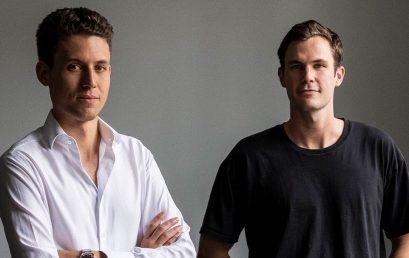 Car finance platform Driva banks $3m in seed funding