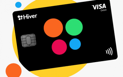 New digital bank Hiver launches to meet the needs of Australia's essential workers