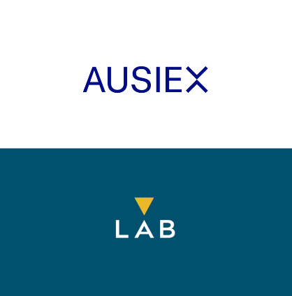 AUSIEX appoints LAB Group to streamline digital onboarding capabilities for Financial Advisers