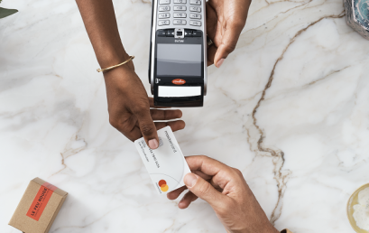 Mastercard speeds up refunds for retailers with Mastercard Send
