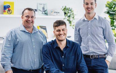 Australian FinTech company profile #128 – MyPayNow
