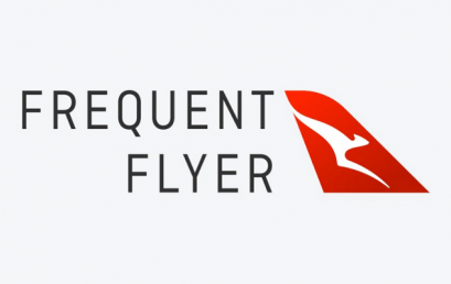 Symple Loans teams up with Qantas Frequent Flyer to reward borrowers