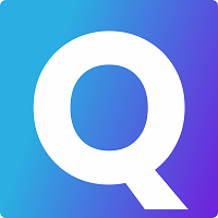 QuickaPay