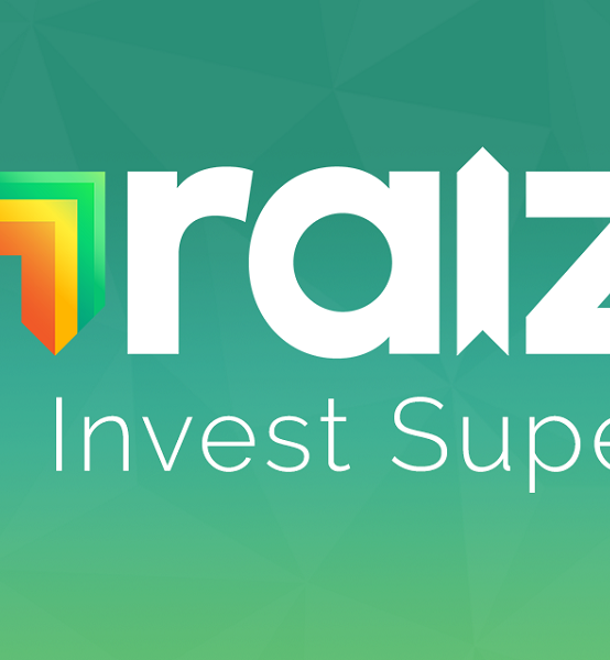 Raiz Super passes $100m threshold for funds under management