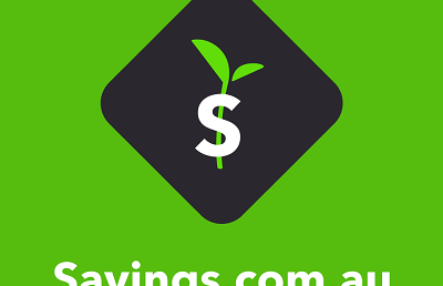 Savings.com.au
