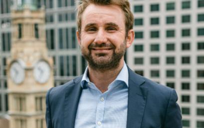 Moneythor & Envestnet | Yodlee partner to leverage Open Banking for personalisation in Digital Banking