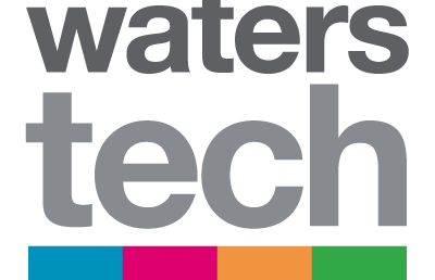 GBST wins 2021 WatersTechnology Asia Award for Best Back-Office Platform