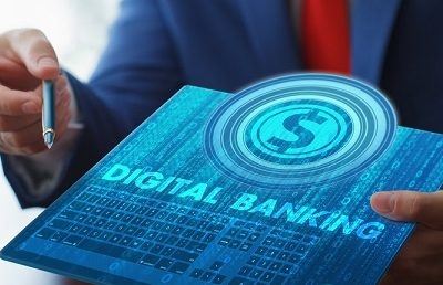 Because of poor banking, 80% will switch to fintech